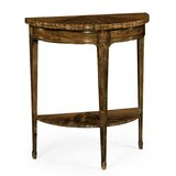 Cambridge End Table by Jonathan Charles Fine Furniture
