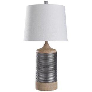 Householder 32 Table Lamp