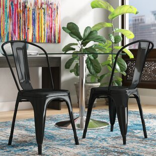 Stallard Dining Chair By Trent Austin Design