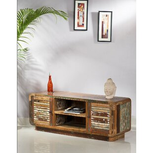 Ackerly TV Stand For TVs Up To 58