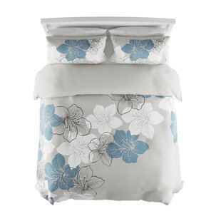 Jaqueline Comforter Set