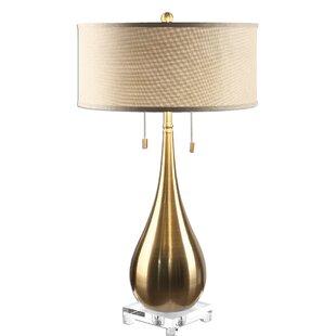 Lagrima 31 Table Lamp
