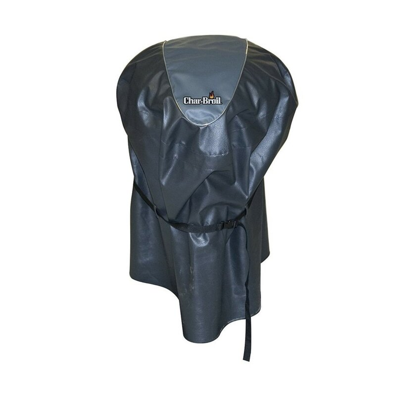CharBroil Patio Bistro Custom Grill Cover