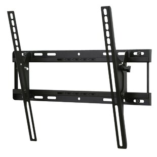 Universal Tilting Wall Mount for 32 inch -50 inch  LCD/Plasma