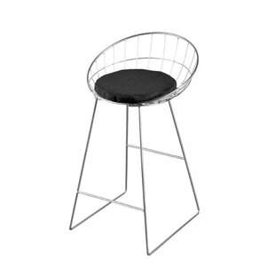 Grace Bay Bar Stool
