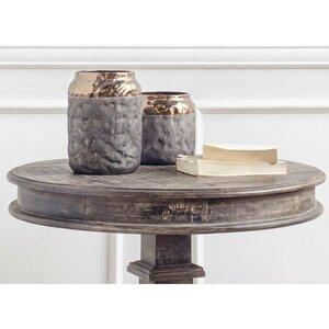 Kandace Vase