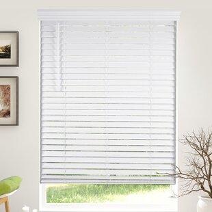 venetian and films img blinds venitian blind window