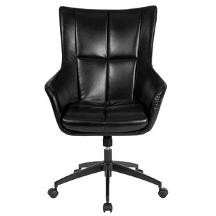 Florian Executive Chair