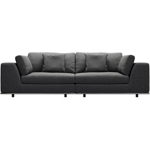 Syd Sofa by Orren Ellis 2019 Sale