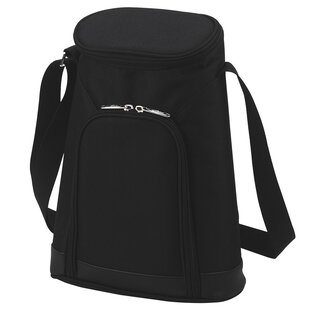 2 Can London Tote Cooler