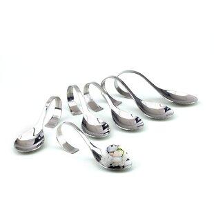 Mayer Amuse Bouche Spoon (Set of 6)