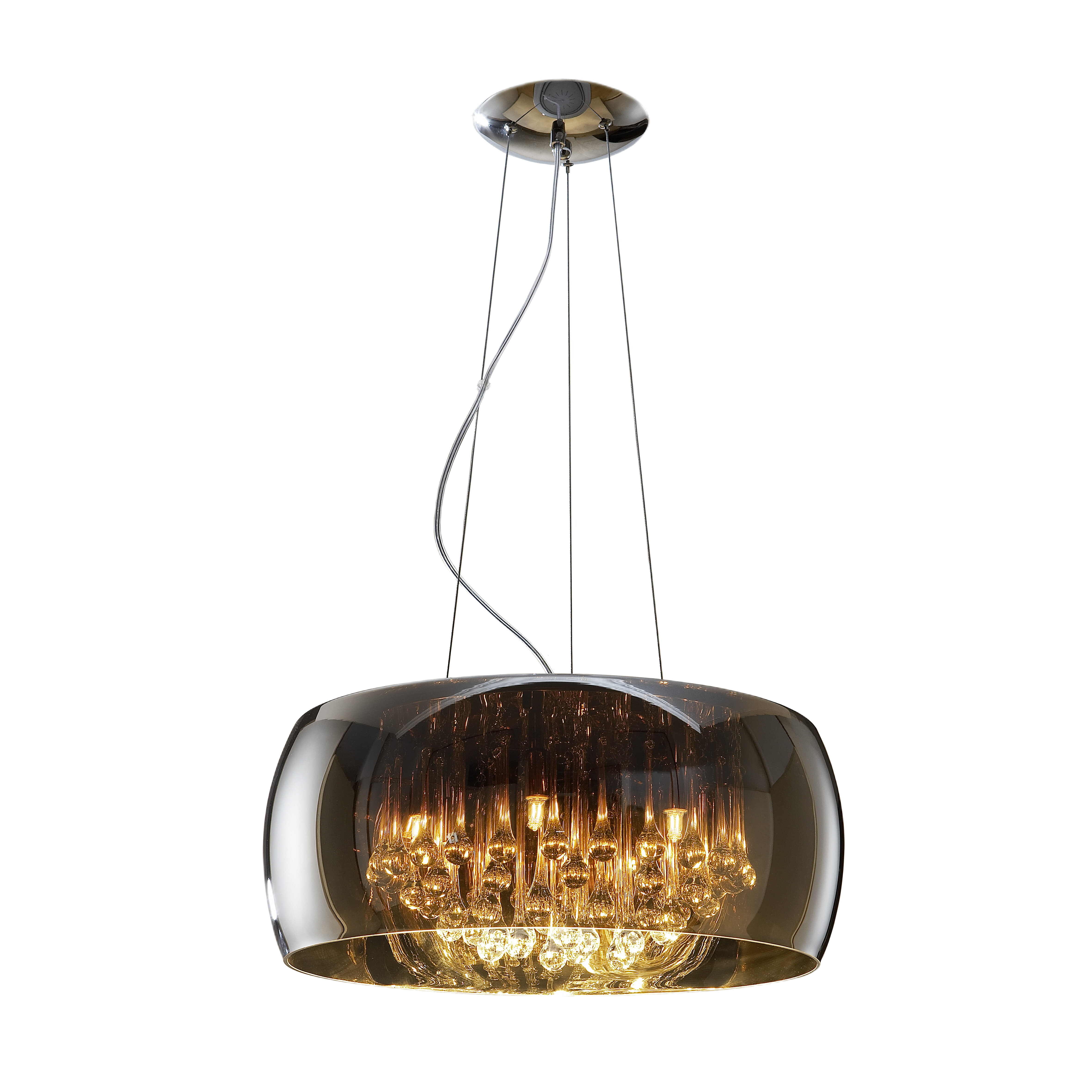 lamp shade light black floor imagination table drum shades most large ceiling extra perfect lamps