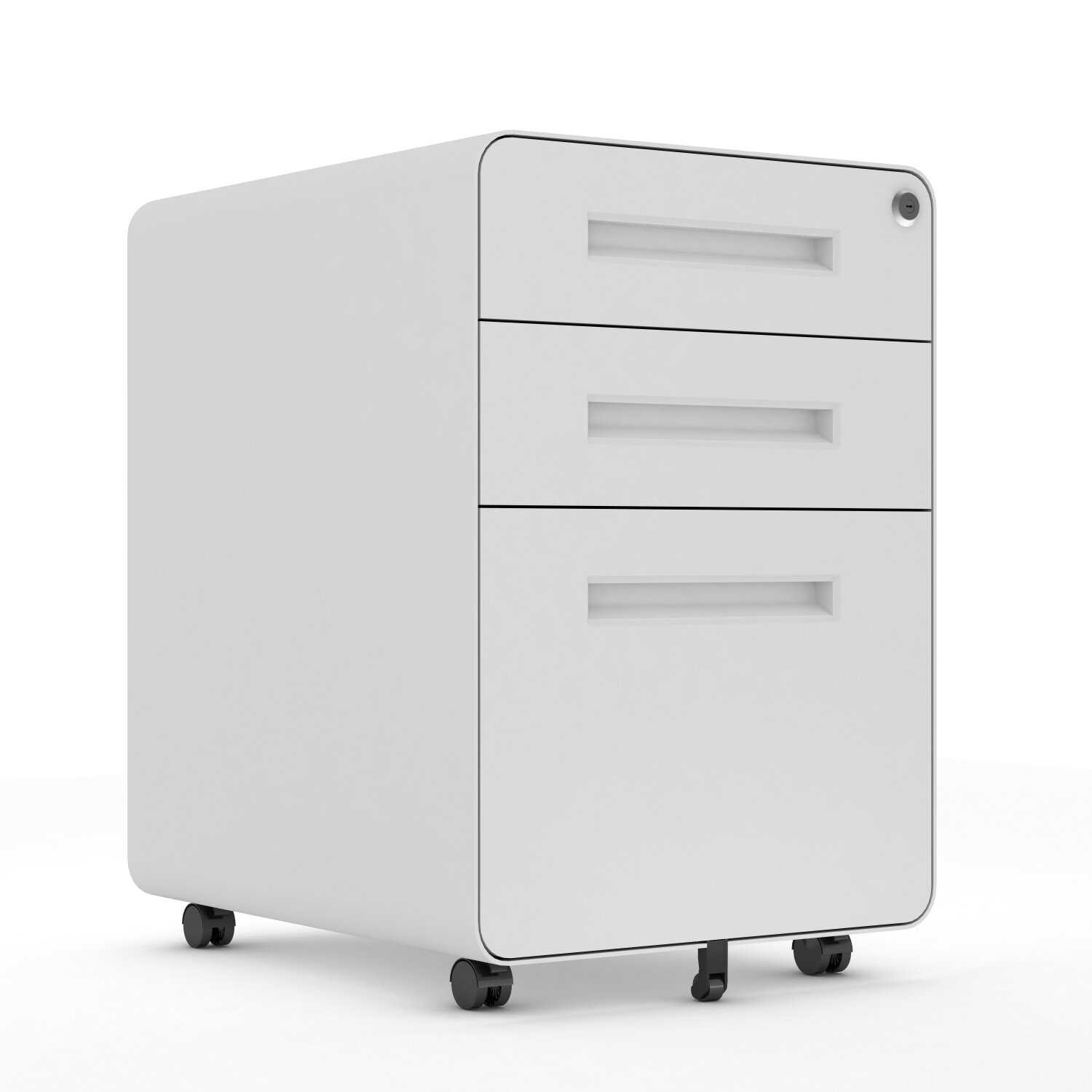 Fireproof Small Filing Cabinets You Ll Love In 2021 Wayfair
