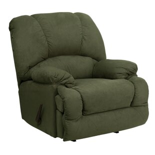 Dundridge Power Rocker Recliner