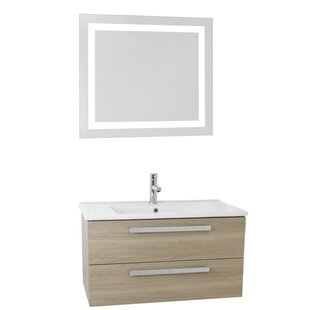 Nameeks Vanities Dadila 24.4