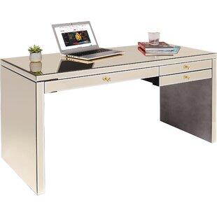 Desk By KARE Design
