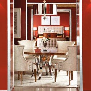 Used Bernhardt Dining Room Furniture Bernhardt Wayfair Part 59