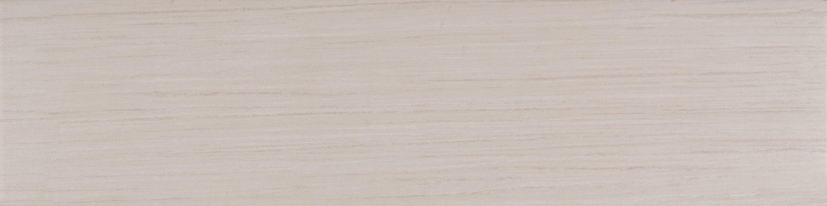 Sygma Ice 6 X 24 Ceramic Wood Look Tile