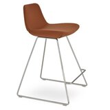 Napoli 24 Bar Stool by sohoConcept