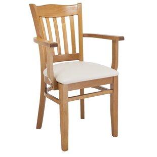 Darlington Solid Wood Dining Chair by Dar..