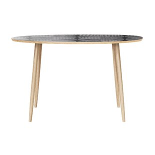 Farkas Dining Table Corrigan Studio