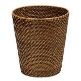Samira Waste Basket