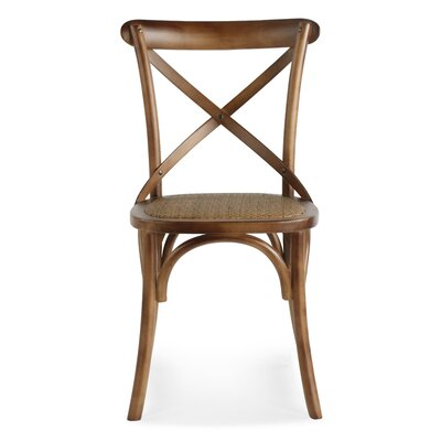 Brown Dining Chairs Joss Amp Main