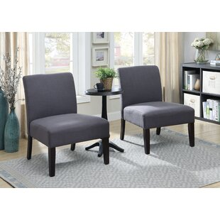 Renate Side Chair