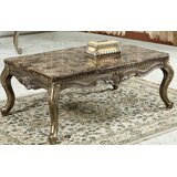 Dendy Coffee Table by Astoria Grand
