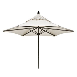 Telescope Casual Commercial 7.5' Market Umbrella