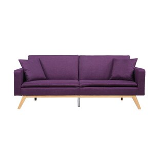 Shop Elvie Sofa by Ebern Designs