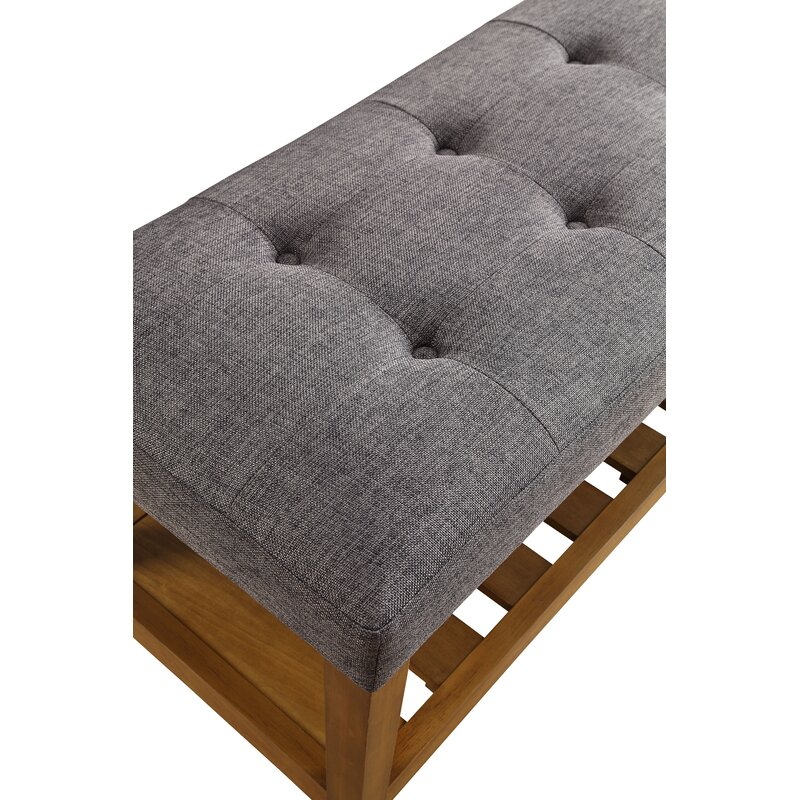 Superb Warwickshire Wood Storage Bench Andrewgaddart Wooden Chair Designs For Living Room Andrewgaddartcom