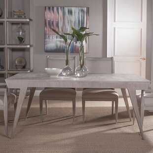 Haiku 5 Piece Extendable Dining Set Artistica Home