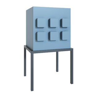 Ogden Combi Chest By Isabelle & Max