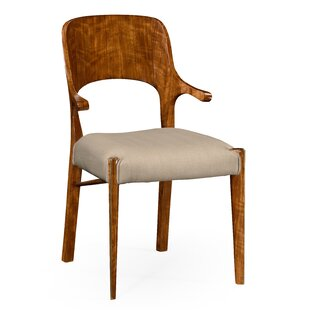 Dining Chair by Jonathan Charles Fine Furniture New Design