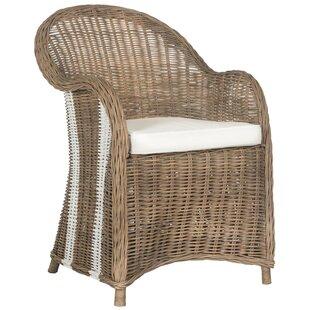Binne Armchair