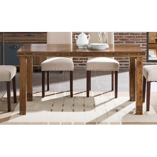 Seavey Dining Table