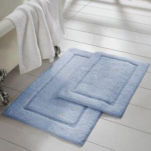 Bathroom Rugs Bath Mats You Ll Love In 2021 Wayfair