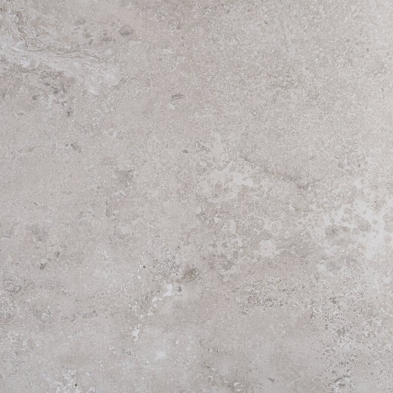 Itona Tile Newry 12 X 18 Ceramic Field Tile In Chantilly Wayfair