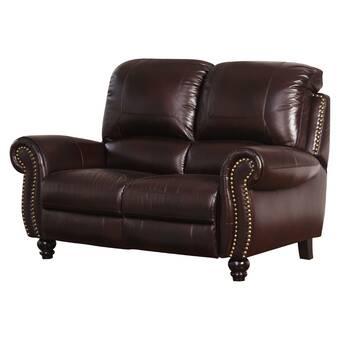 Fine Three Posts Trafford Sofa Bed Reviews Wayfair Unemploymentrelief Wooden Chair Designs For Living Room Unemploymentrelieforg