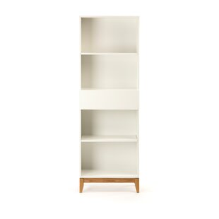Brodie Bookcase By Isabelline