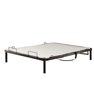 1325 Adjustable Bed with Remote