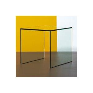 3-tlg. Satztisch-Set Cottesloe von Urban Designs