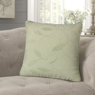 Wasinger Printed Throw Pillow