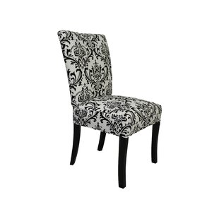 Clearance Julia Parsons Chair (Set of 2) by Sole Designs Reviews (2019) & Buyer's Guide