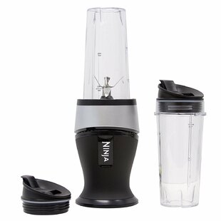 Nutri Fit Kitchen Tool