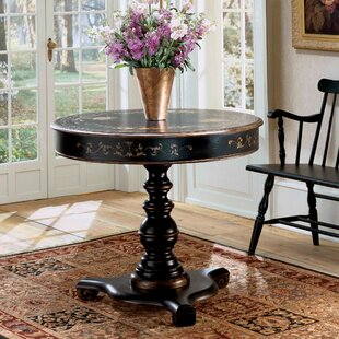Reviews Kadine End Table By Astoria Grand