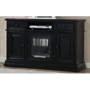 Courtdale TV Stand for TVs up to 55