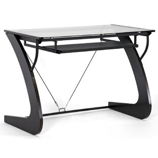 Latitude Run Calla Modern Desk