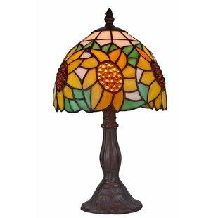 Amora Lighting Sunflower 15